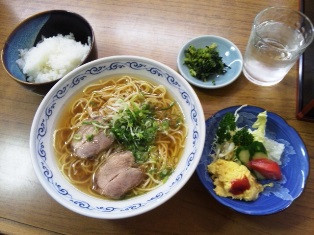 Lunch1c